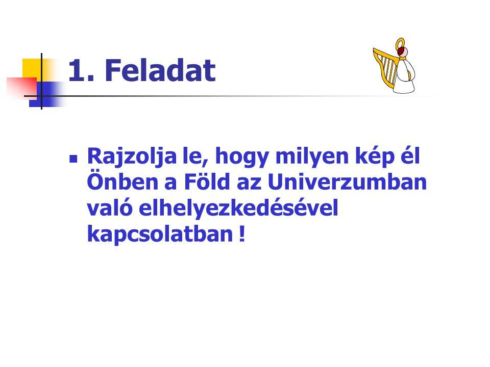 m. a = F  Ez Kepler III. törvénye!!!