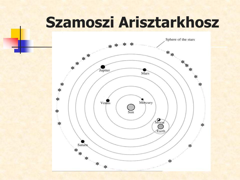 Szamoszi Arisztarkhosz