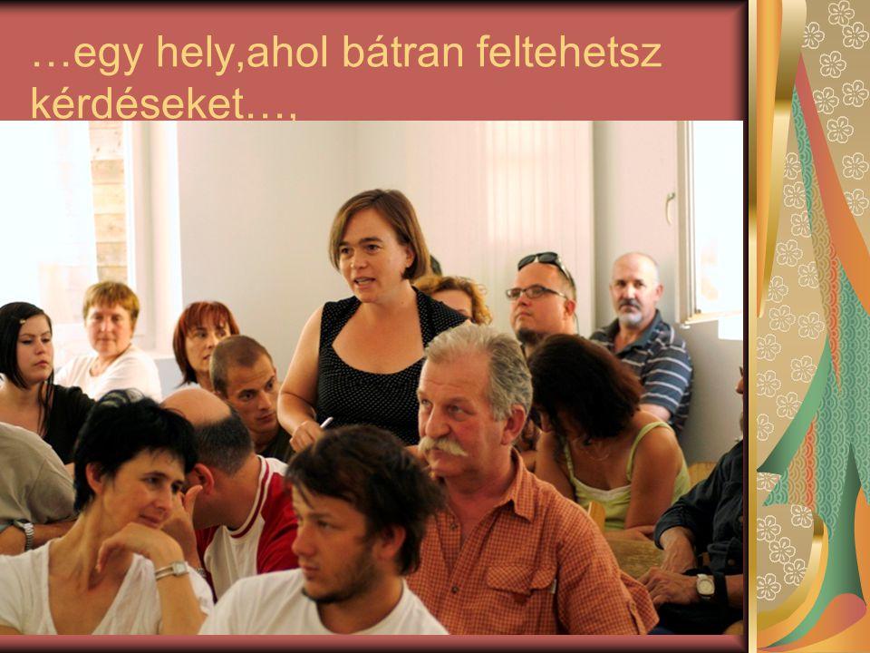 Jelentkezés: koinoniathabor@citromail.hu 0741-194189 Horváth Zoli Határidő: május 30 Facebook: