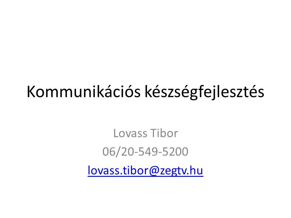 Generációs marketing • A mai magyar társadalmat négy jól meghatározható generáció jellemzi.