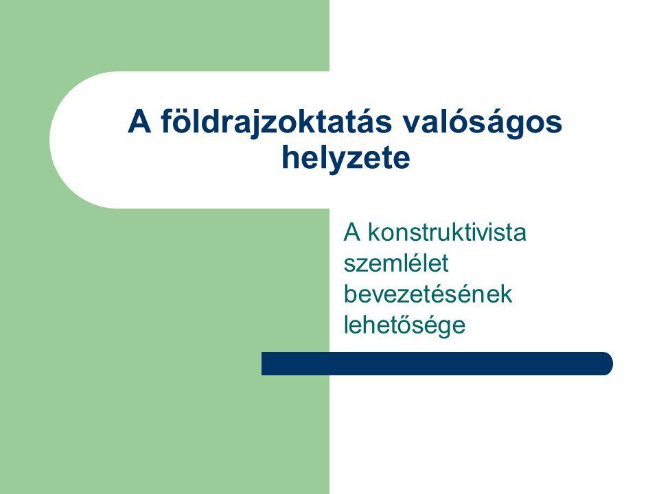 Európai óraszámok  2004 óta vizsgálatok: NAT első üteme  Egyedül Lengyelországban maradt a régi, ill.