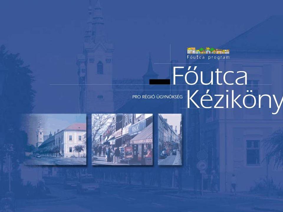 Településkép-védelem és épített örökség Konferencia, Csíkszereda 2007.november 16-17 Mátéffy Mária