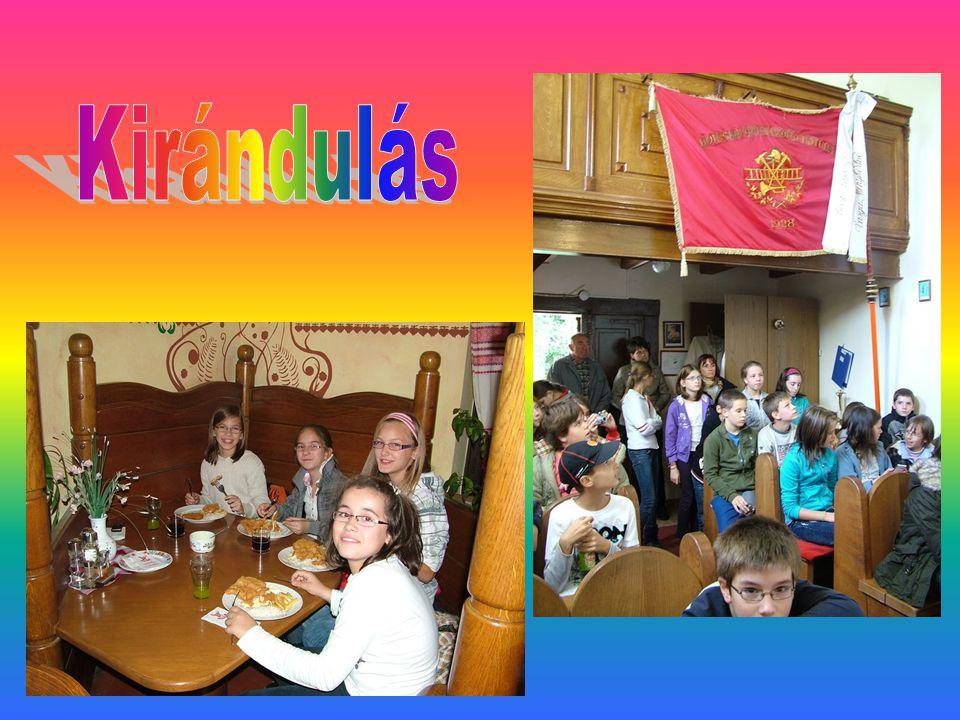 KÖSZÖNJÜK •A•A Körmendi Kulturális Központ és Faludi Ferenc Könyvtárnak •M•Meghívott előadóknak •A•Az iskola vezetésének •A•Az évfolyamon tanító, projektben részt vevő nevelőknek