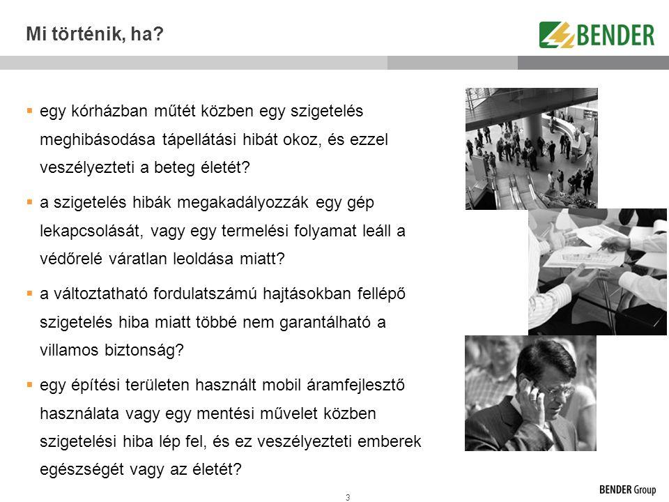 74 A téma rövid áttekintése 1.Bevezetés 2.Alapok 3.A rendszer elemei 4.Technika és működés 5.Alkalmazások 6.Előnyök 7.Következtetés