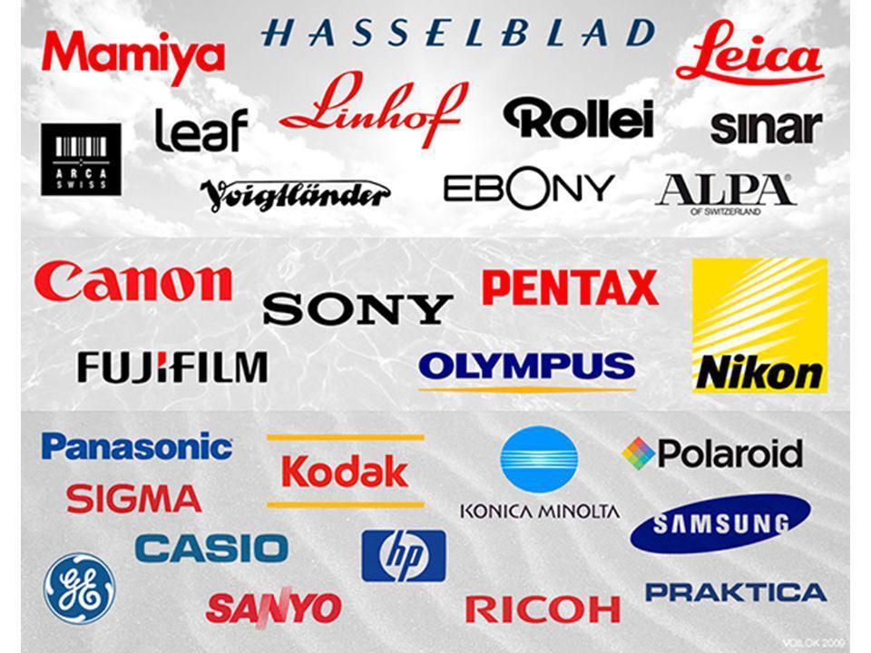 Forrás: Interbrand, Best Global brands 2011
