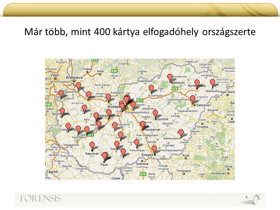 A tagság A Tagokból közösség formálódik, akik együtt teszik jobbá a magyar autós életet, a Forensis Autóklub pedig képviseli érdekeiket és érvényre juttatja igényeiket.