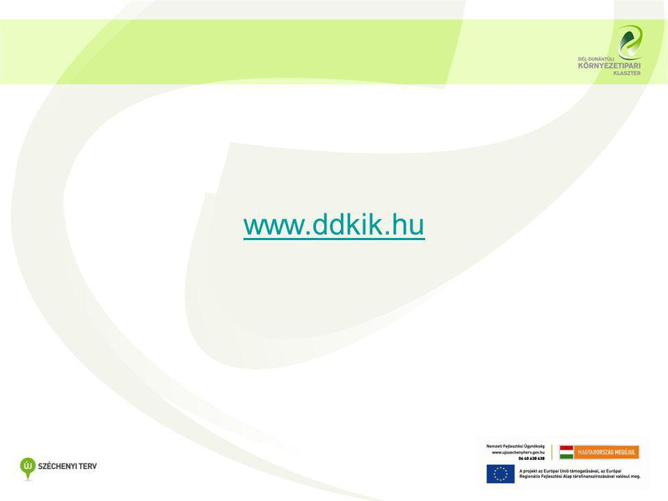 www.ddkik.hu