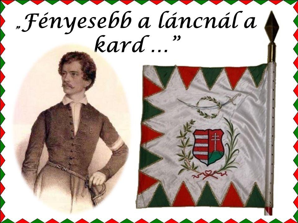BUDAVÁR VISSZAVÉTELE 1849 BUDAVÁR VISSZAVÉTELE 1849 TÜNDÖKLŐ CSILLAGUNK