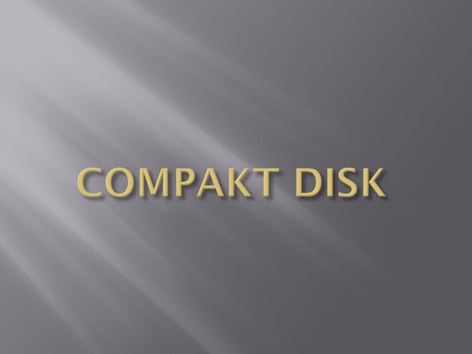 Ideális tárolási körülmények között egy átlagos CD élettartama 50-80 év.