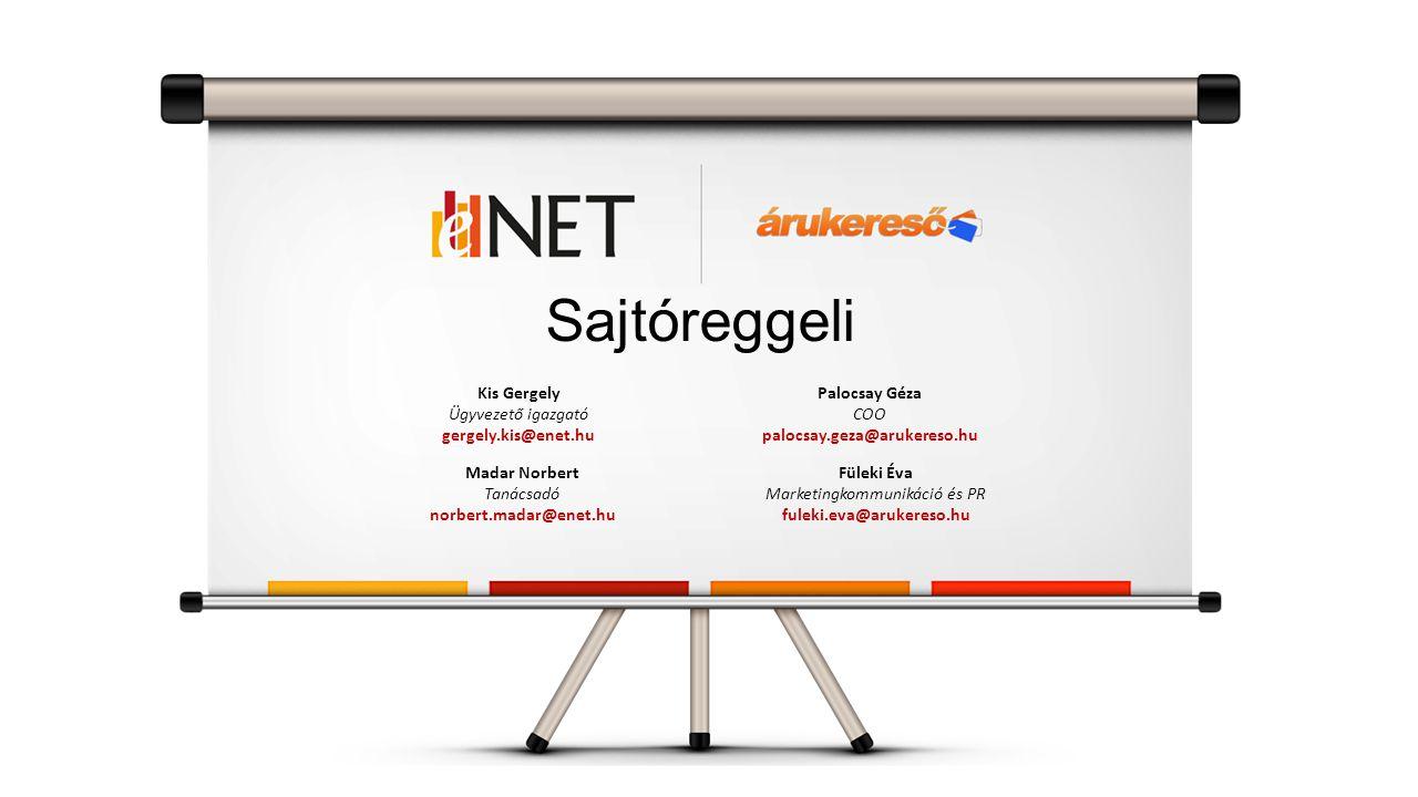 Magyarországi E-kereskedelmi Felmérés 2012 2