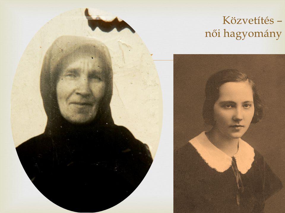  Tornay Krisztina M.
