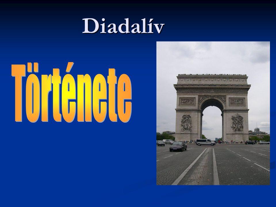 Diadalív