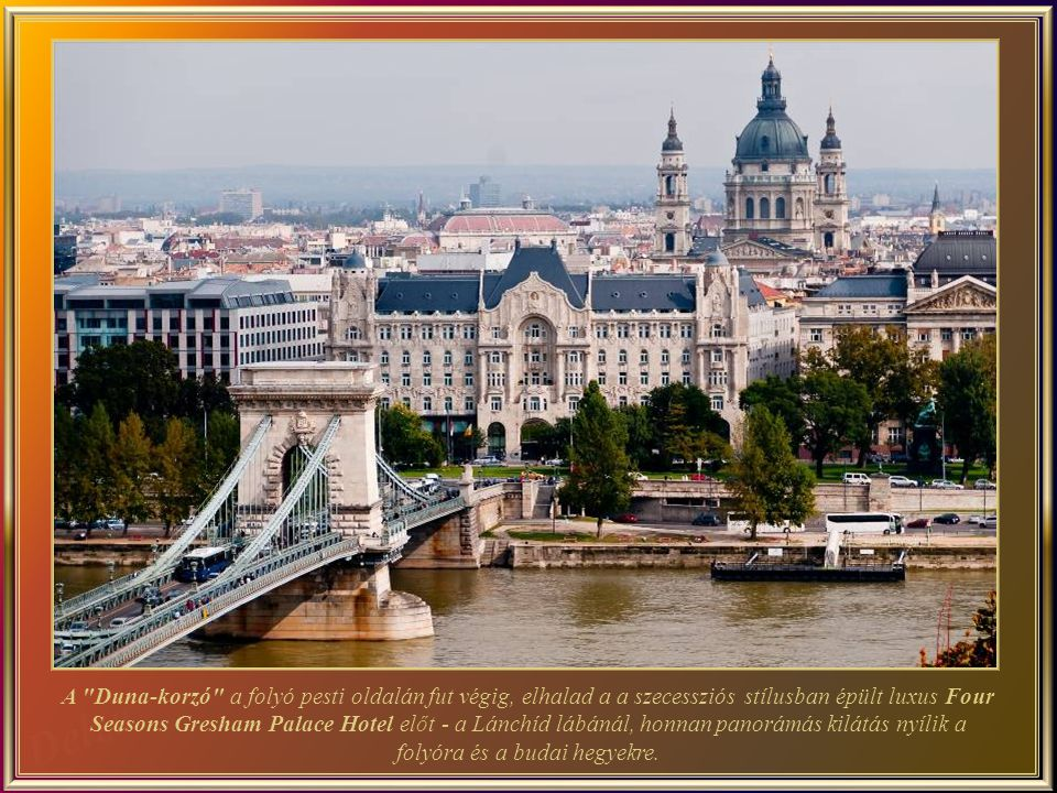 A Nemzeti Opera 1884-szeptember 27-én ben nyitotta meg kapuit. Ma, a nézőtére 1289 férőhelyes.