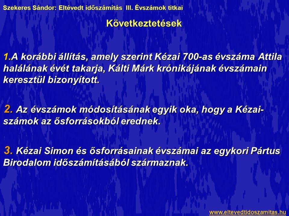 A Tarihi Üngürüsz a magyar őstörténeti krónikák legutoljára előkerült darabja.