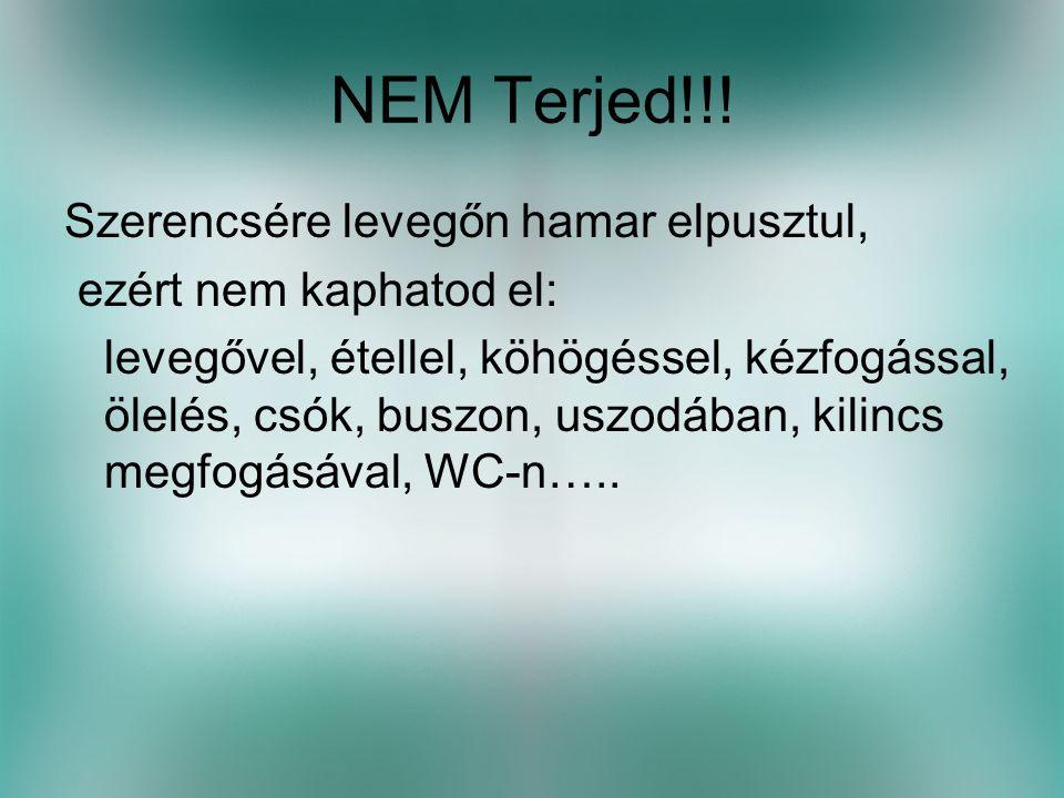 NEM Terjed!!.