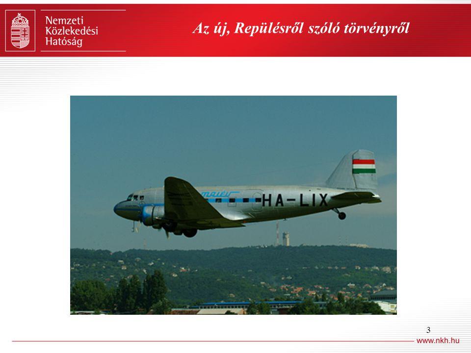 24 A légiforgalmi szolgálatok/ szolgáltatások tekintetében A rendelet hatálya kiterjed: •A légiforgalmi szolgáltatásokra •A léginavigációs szolgálatokra •Ezek rendszereire •A rendszerek tervezésére, gyártására, karbantartására, •Az ezekben résztvevő személyzetekre, személyekre.