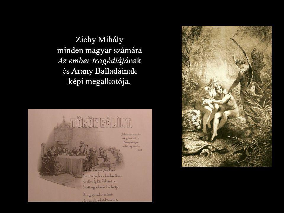 """Georgiában nemzeti hős, Rustaveli """"A tigrisbőrös lovag c. eposzának illusztrátora,"""