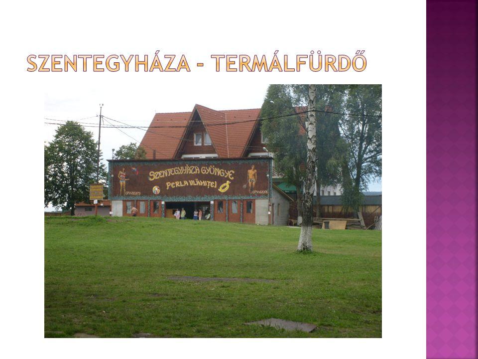  Csíkszereda (románul Miercurea Ciuc): székely város Romániában, Hargita megyében.