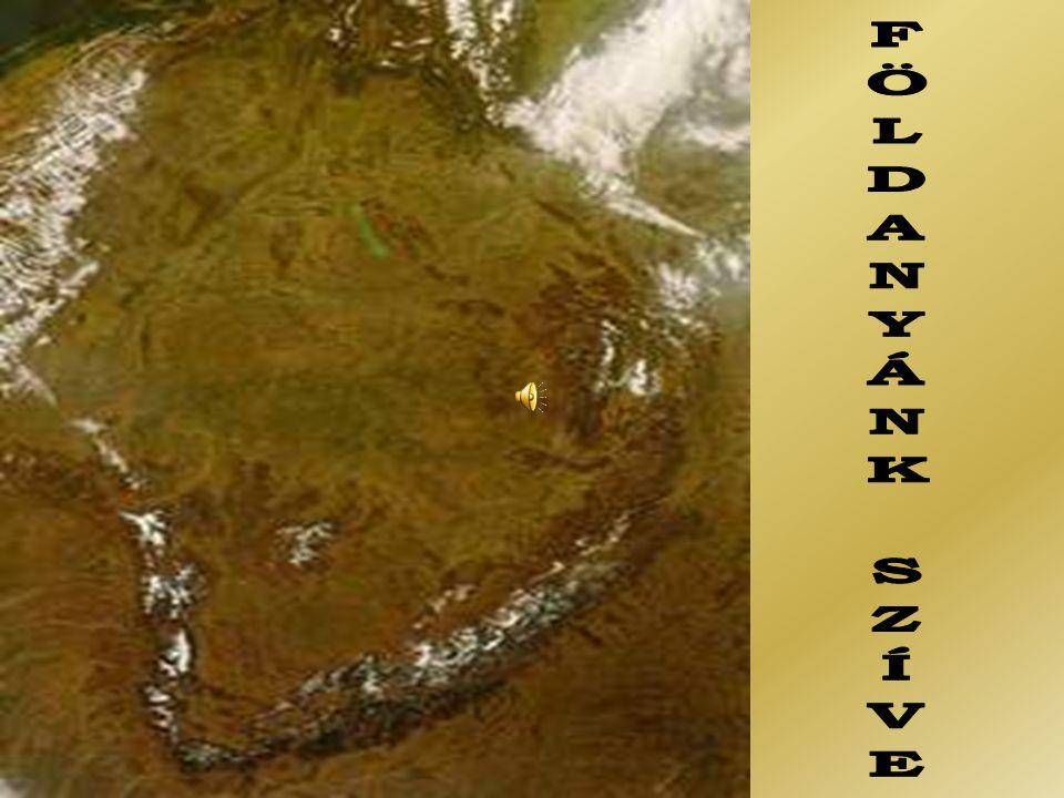 A nepáli papok 2005-ben kijelentették, hogy mindennap imádkoztak a Földért.