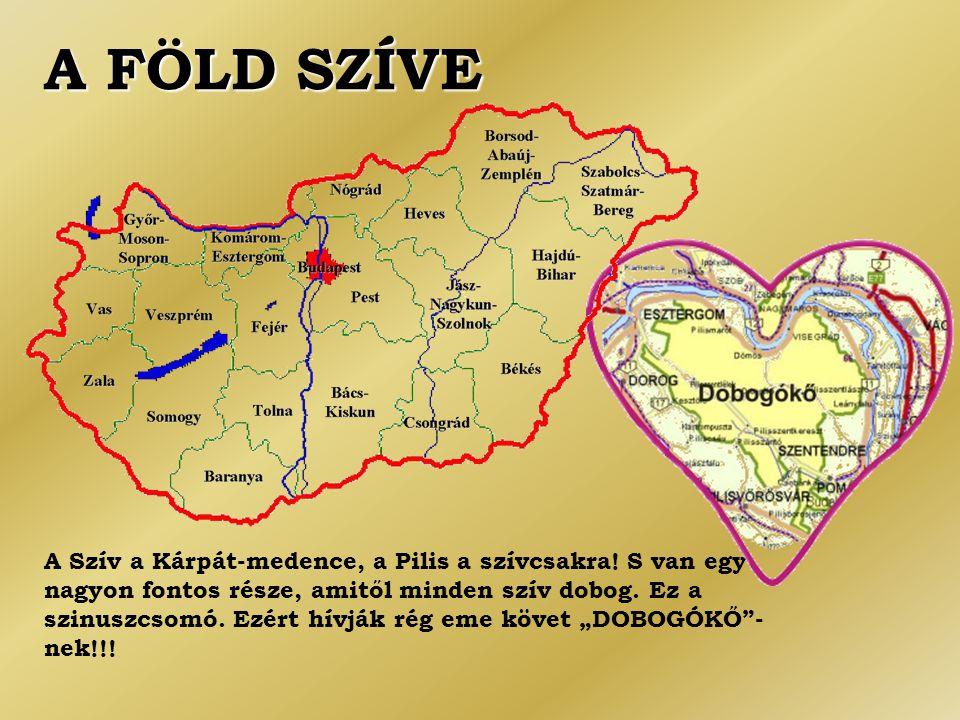 A szanszkrit eredetű csakra szó magyar jelentése kerék , amit gyakran lótuszvirágokként ábrázolnak.