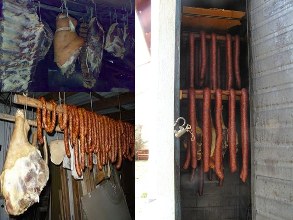 Itt vetődik fel a kérdés, mennyire egészséges a füstölt hús? Erről már sokan sokfélét írtak és beszéltek, sok mindent rosszul magyaráztak. Van egy oly