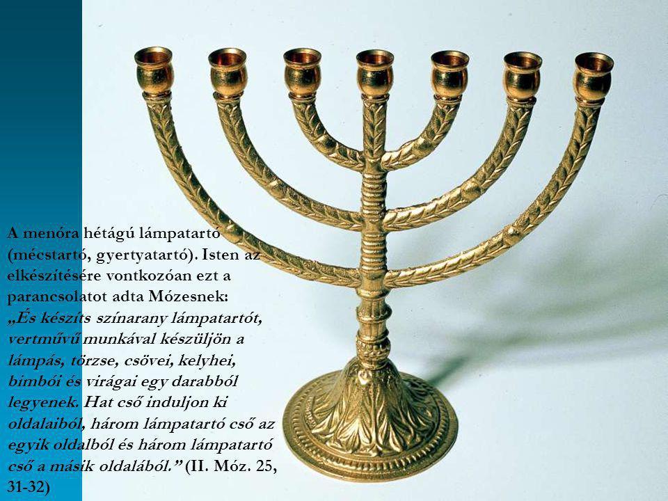 Adon Jesua HaMassiah áldjon meg! Az Úr Jézus Krisztus áldjon meg! www.izrael-immanuel.net