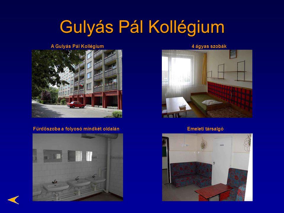 Aranybika Hotel A Hotel előtere A hotel és a főtér Az Üvegterem