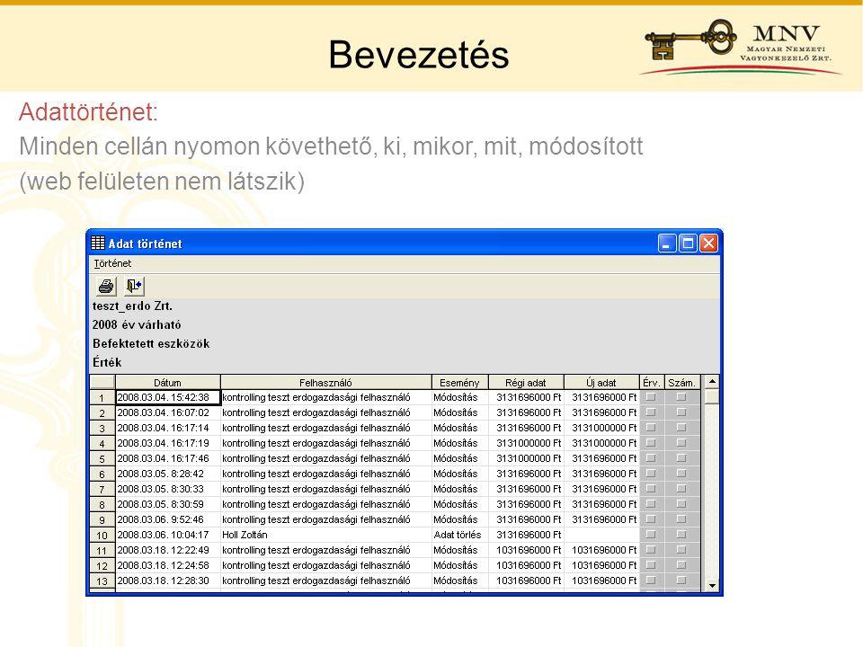 Webes adatszolgáltatás problémái Beállításból, használatból adódó problémák: A működő importálás alapfeltétele: •C:\kont_web könyvtár elérése •Active X vezérlők engedélyezése (lásd melléklet) •A fájlok az eredeti néven szerepeljenek a könyvtárban (300q.xls  InévMNV300qInév.xls) Beillesztés másolással: Minden esetben a K oszlop 11 sortól kell az adatokat kimásolni (táblázat szélig) (Pl.: 610st081.xls másolandó terület K11:M33 cellatartomány) A korábban ismertetett beállítások a 25.