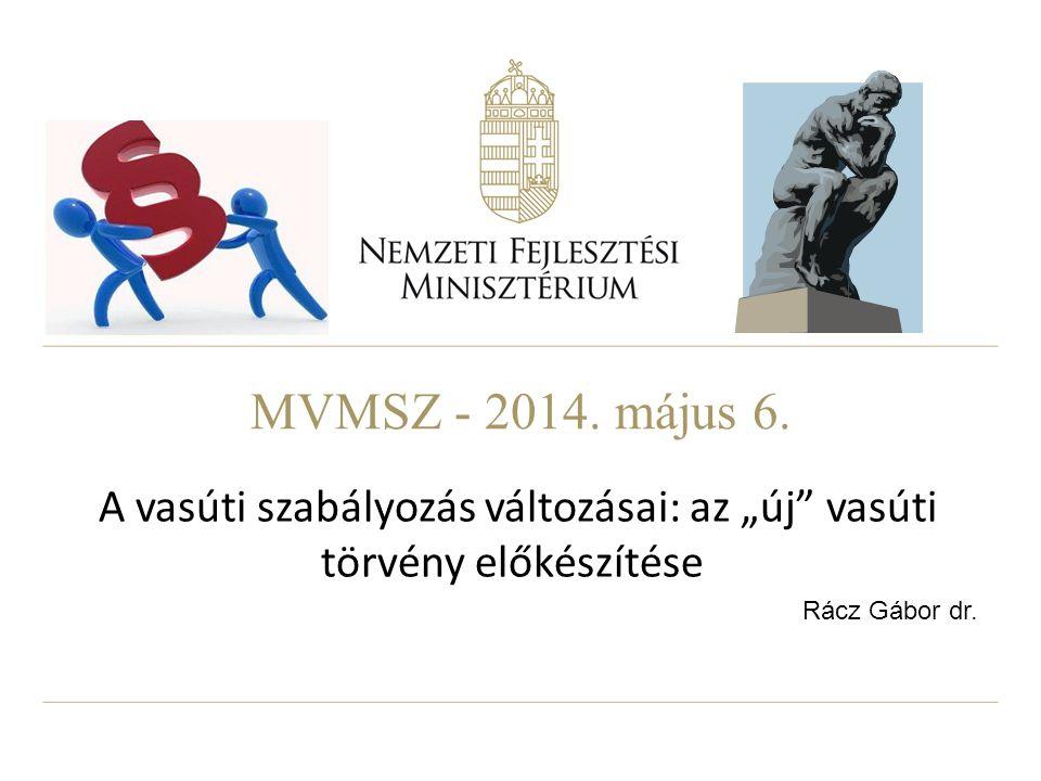 MVMSZ - 2014.május 6.