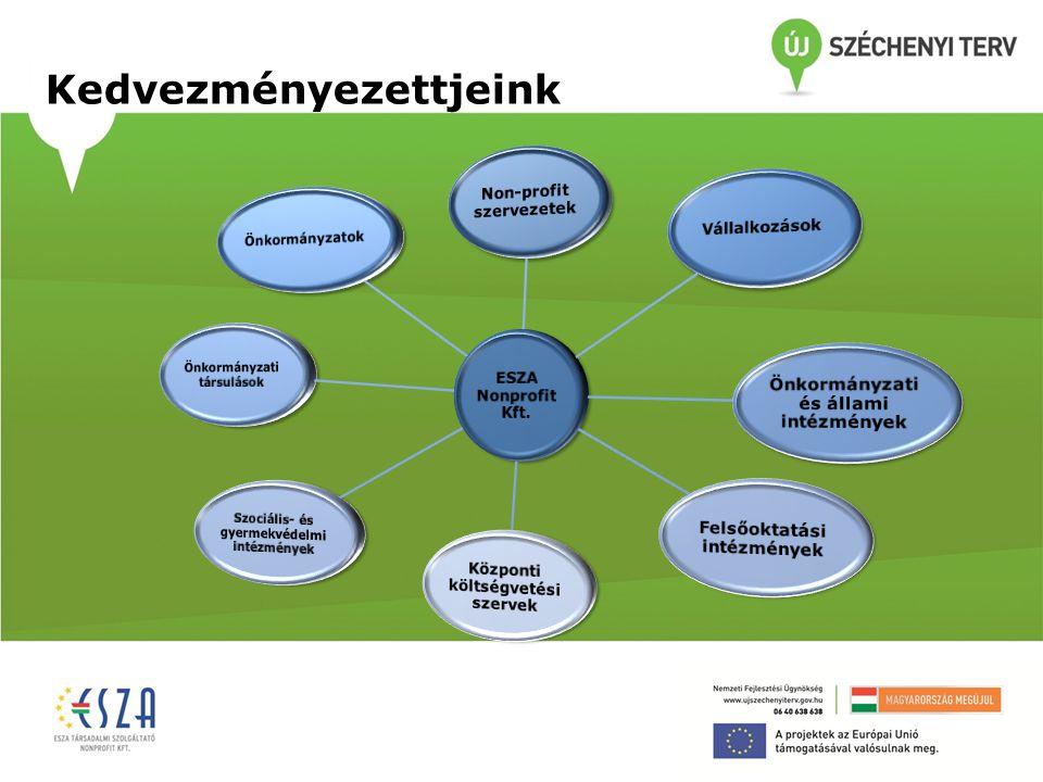 Feladataink  Pályázati kiírások előkészítése  Pályázatok meghirdetése, érkeztetése, értékelése  Nyertes pályázókkal történő szerződéskötés  Kifizetések teljesítése a pályázók részére  Projektek nyomon követése, szakmai és pénzügyi jelentéseinek ellenőrzése, a szabálytalanságok kezelése, projektek zárása  Monitoring látogatások és helyszíni ellenőrzések lebonyolítása  Segédletek, útmutatók elkészítése  Információs napok és egyéb tájékoztató rendezvények szervezése pályázók és kedvezményezettek részére