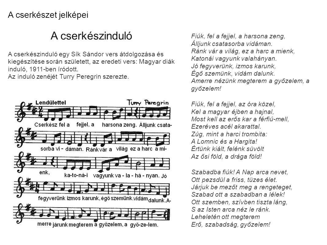Cserkésztörténelem 100 év 1907.augusztus 1.