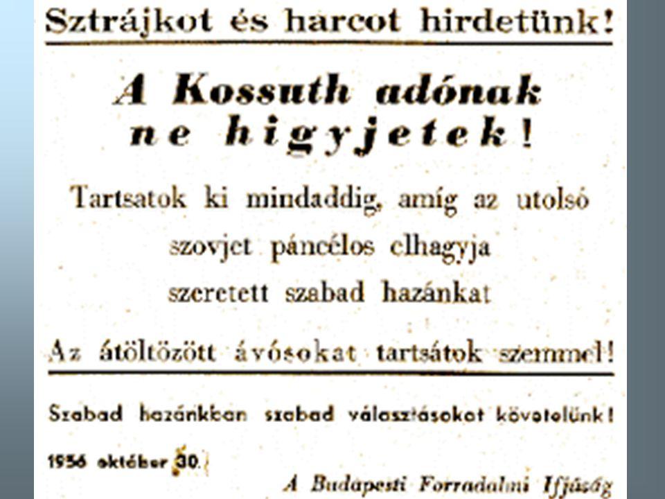 113 Ledöntött Malinovszkij szobor Nyíregyházán