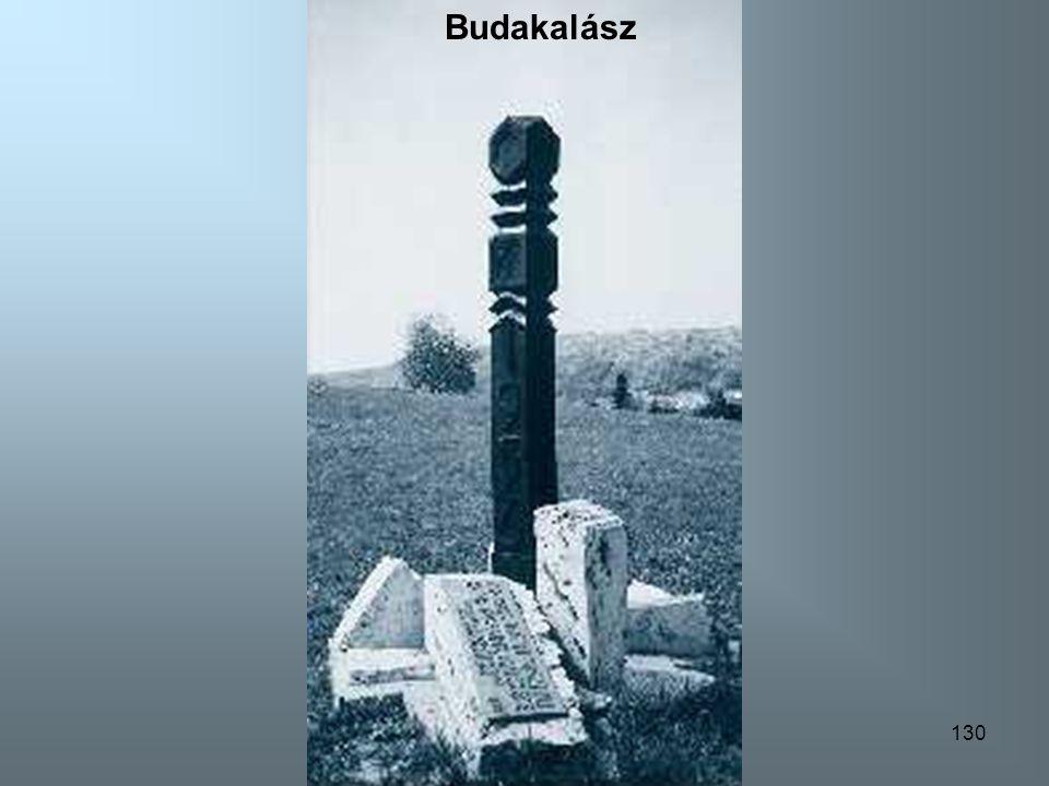 130 Budakalász