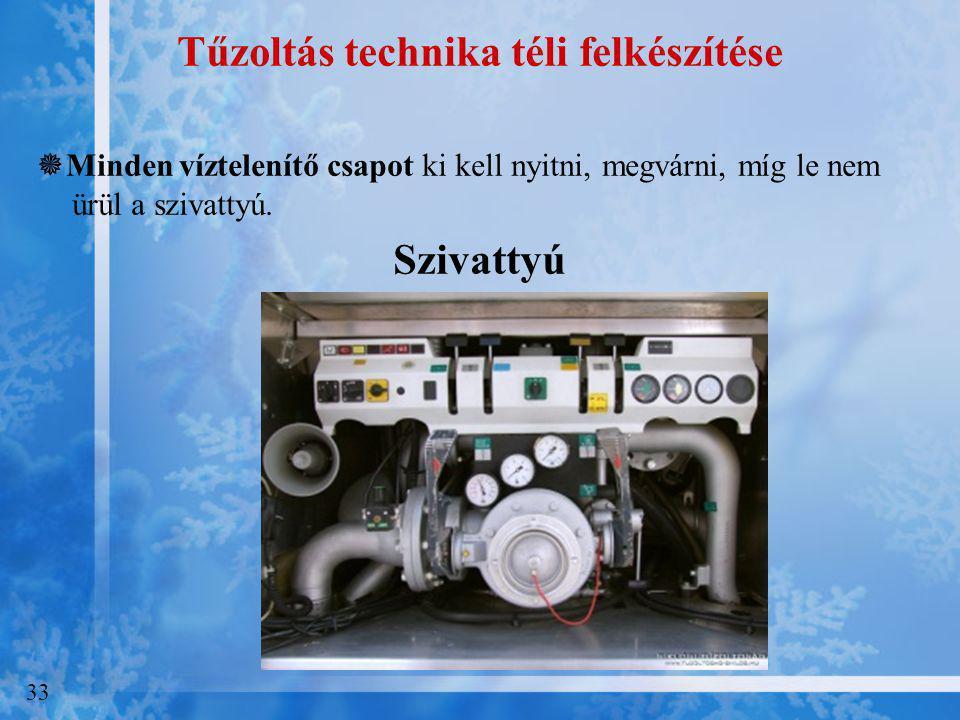 8. Gumiabroncsok futófelületeinek ellenőrzése, gumiabroncsokban keréknyomás ellenőrzése, beállítása. 9. Fékhatás ellenőrzése. Fékrendszer átvizsgálása
