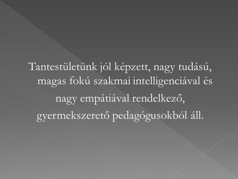 A Kecskeméti Belvárosi Zrínyi Ilona Általános Iskola II. Rákóczi Ferenc II. Rákóczi Ferenc Általános Iskolája Kecskemét legnagyobb általános iskolája,