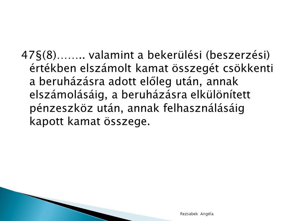 47§(8)……..