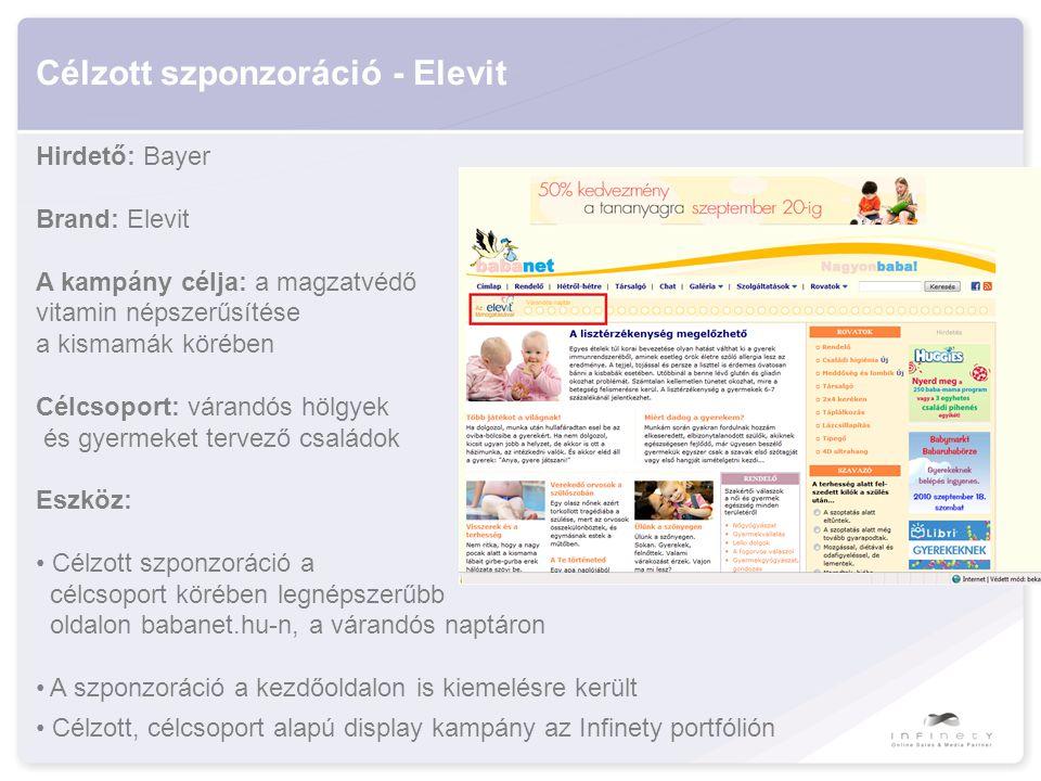 Branded Content: Molcsapat.hu Hirdető: MOL Nyrt.A kampány célja: a MOL Nyrt.