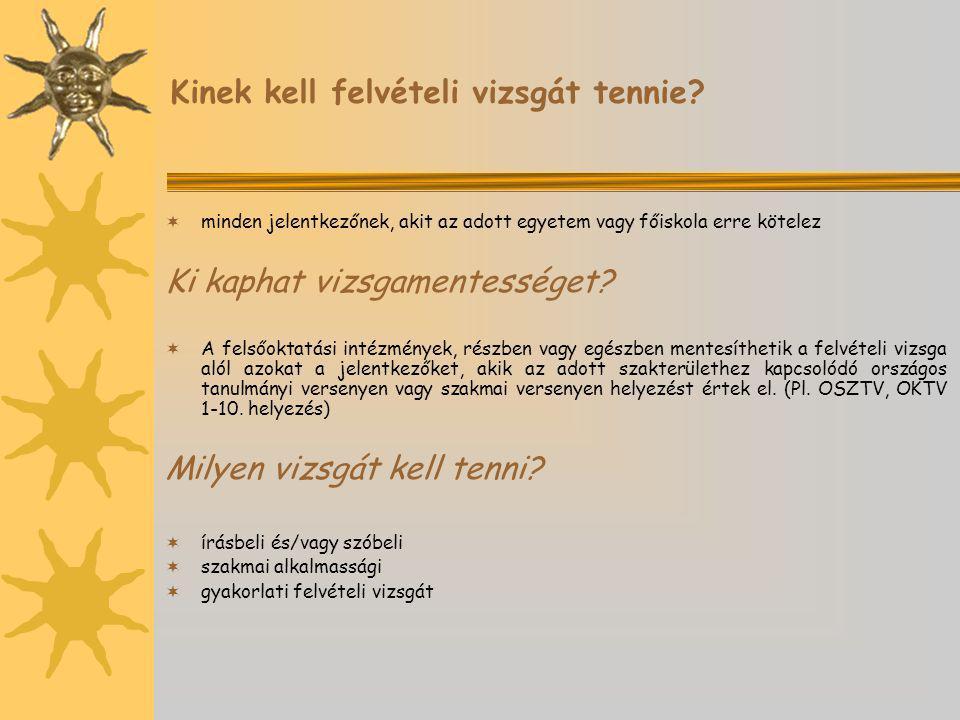 Milyen szakcsoportokon lehet továbbtanulni? aa hallgatók a magyar felsőoktatás intézményeiben (egyetemi vagy főiskolai szinten) különböző szakcsopor