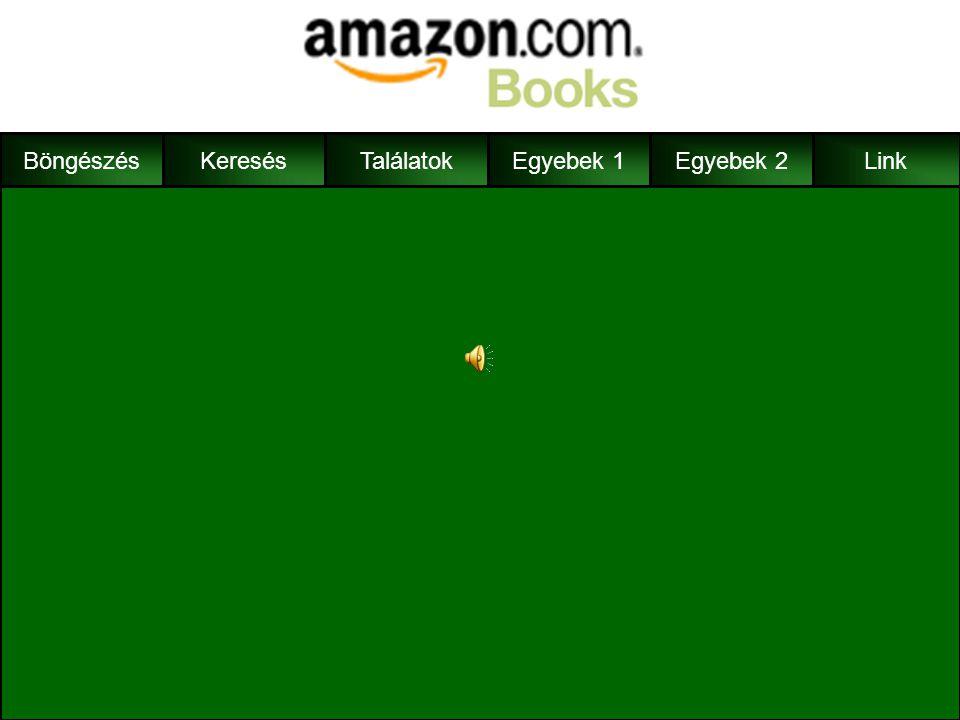 BöngészésKeresésTalálatokEgyebek 1 •E-könyvek és elektronikus dokumentumok –Keresés –Téma szerinti böngészés –Kétféle fájlformátum: •Microsoft ® e-Boo