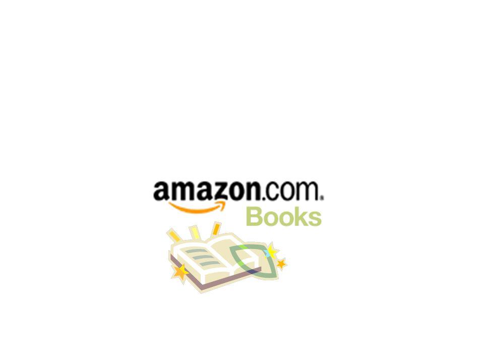•Ruhák és ruházati kellékek Ruhák és ruházati kellékek Ékszerek és órák Cipők Sport és szabadidő felszerelések (béta) •Könyvek, zenék, DVD-k Könyvek D