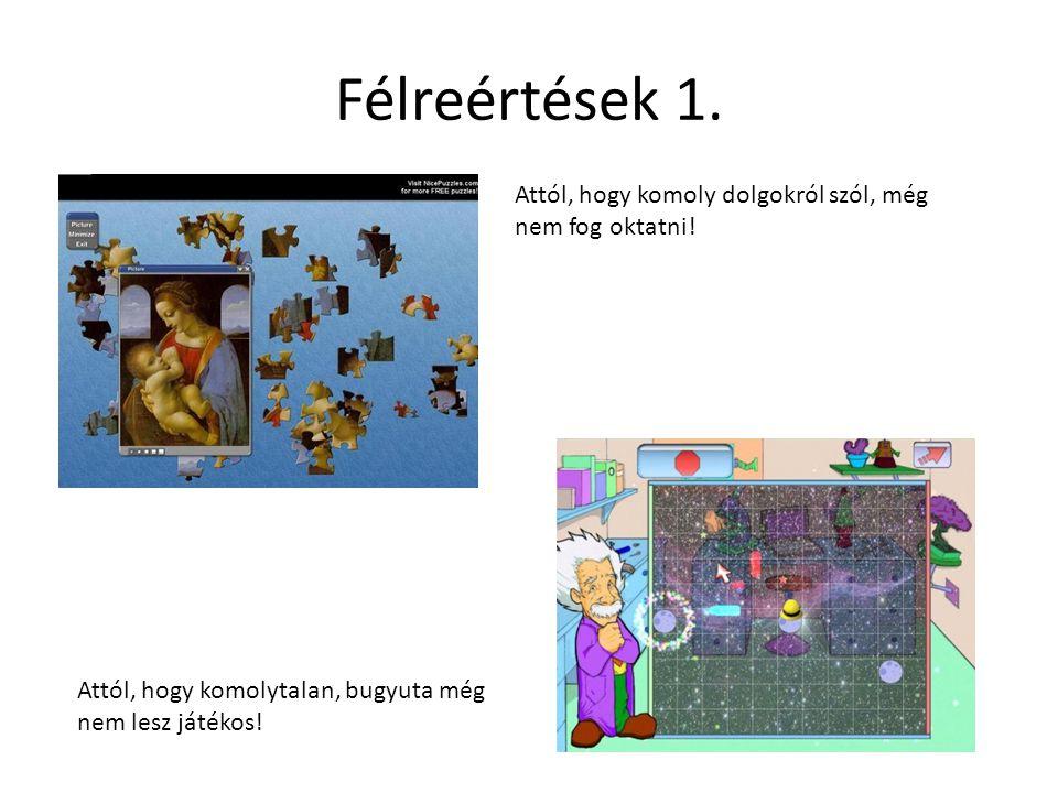 az eLearningek fogalma Distance Learning (távtanulás) Flexible Learning (rugalmas tanulás) eLearning (elektronikus tanulás) computer-illustrated learning virtual classroom web-based learning computer-based training