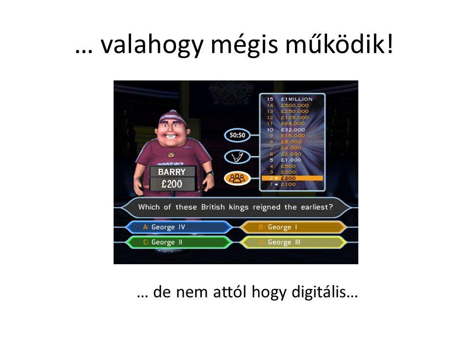 Angol - Final Fantasy