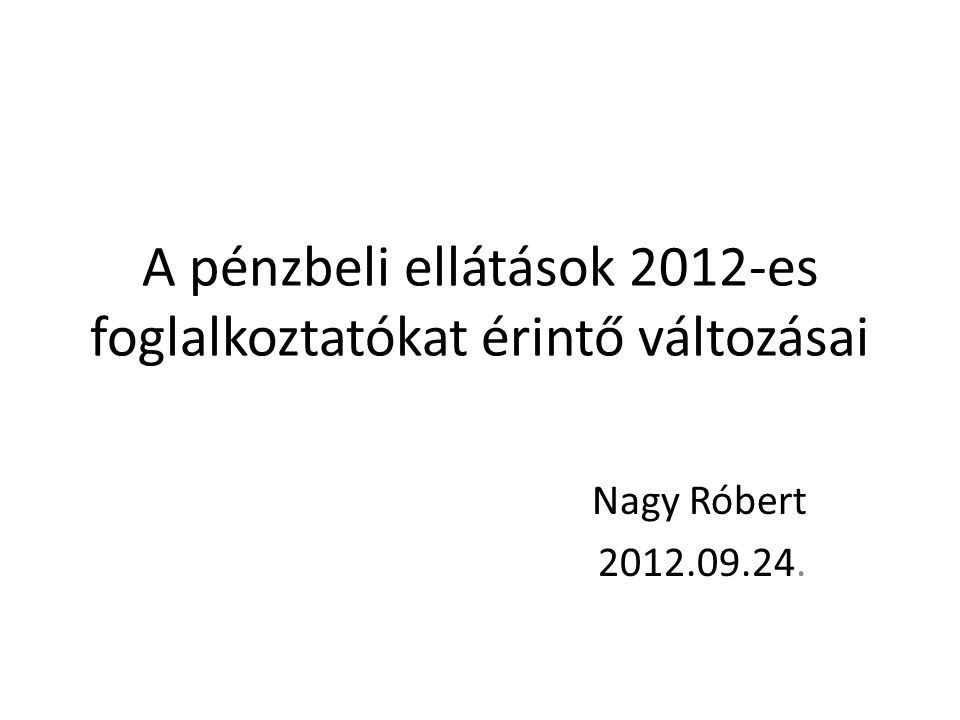 • Ebtv.39/B.