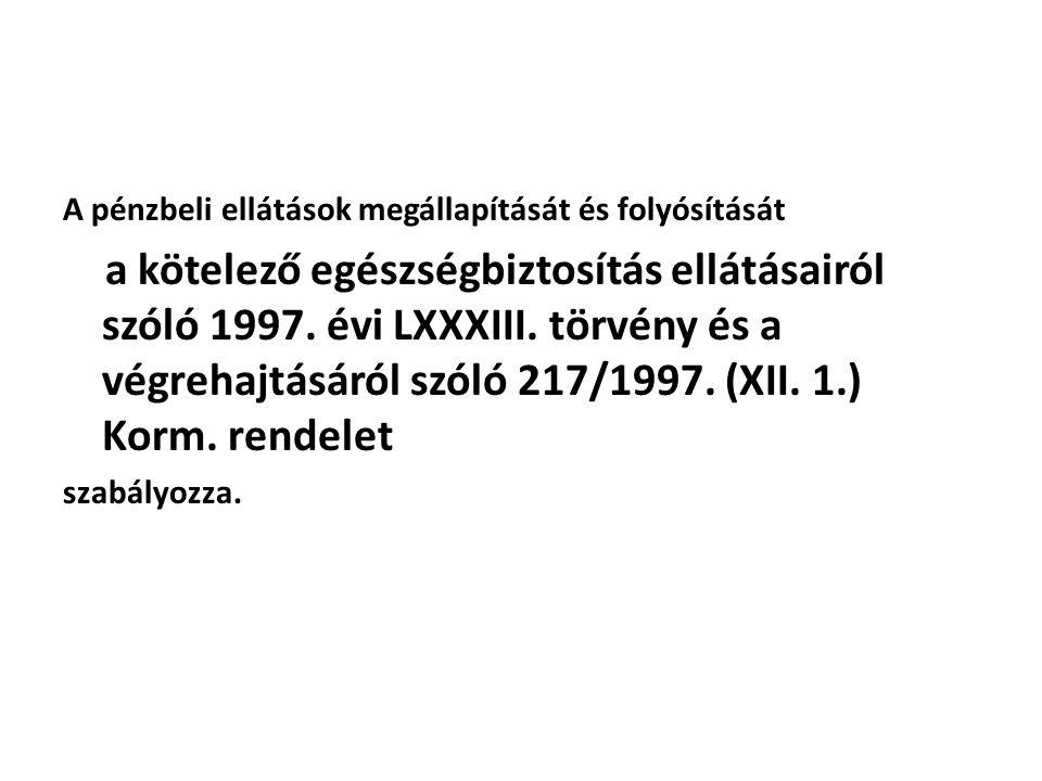 2012.évi változások • 2012. minimálbér 93.000,-Ft • 2012.