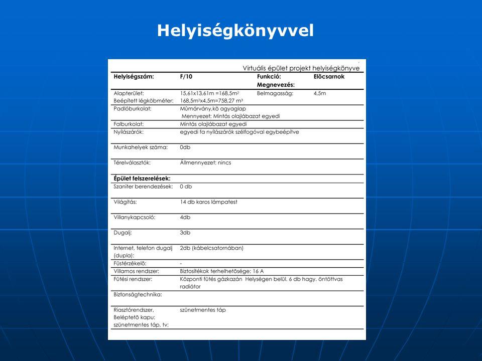Helyiségkönyvvel