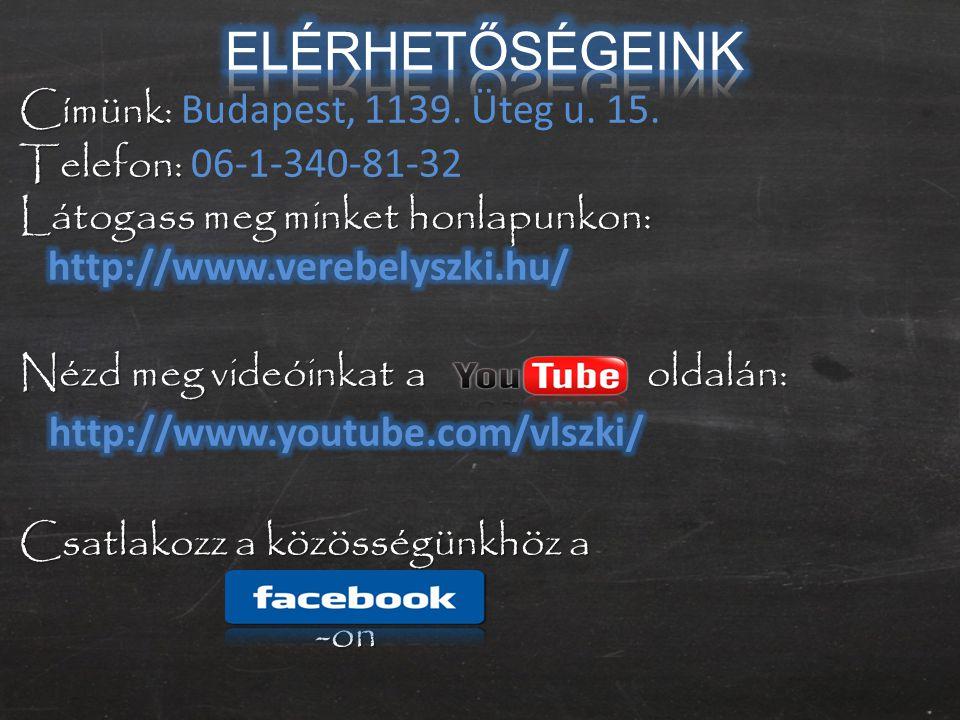 • Bécs-adventi vásár • Olaszország • Anglia