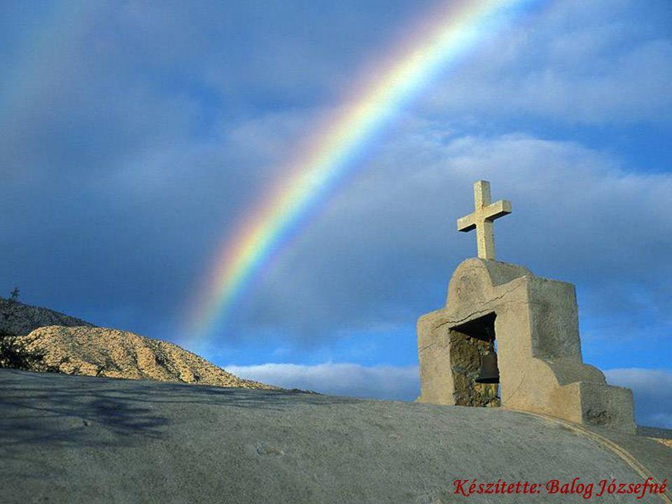 Uram, újítsd meg egyházadat és kezdd velem.Uram, építsd egyházközségünket és kezdd el nálam.