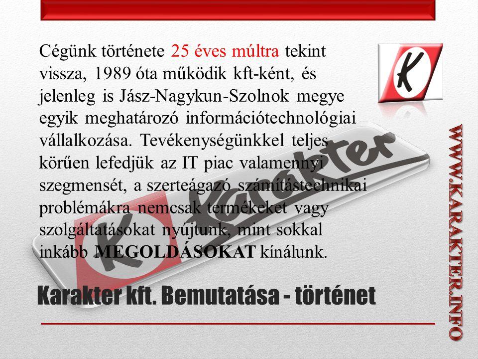 Az ECDL moduljai A standardnak tekintett modulok a következők: • IKT alapismeretek • Operációs rendszerek • Szövegszerkesztés • Táblázatkezelés • Adatbázis-kezelés • Prezentáció • Internet és kommunikáció az ECDL moduljai