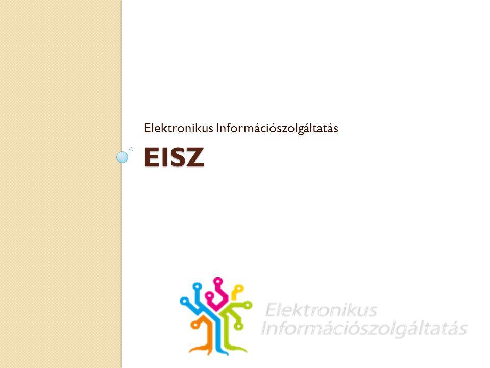 Education Research Complete  bibliográfiai adatbázis ◦ kb.