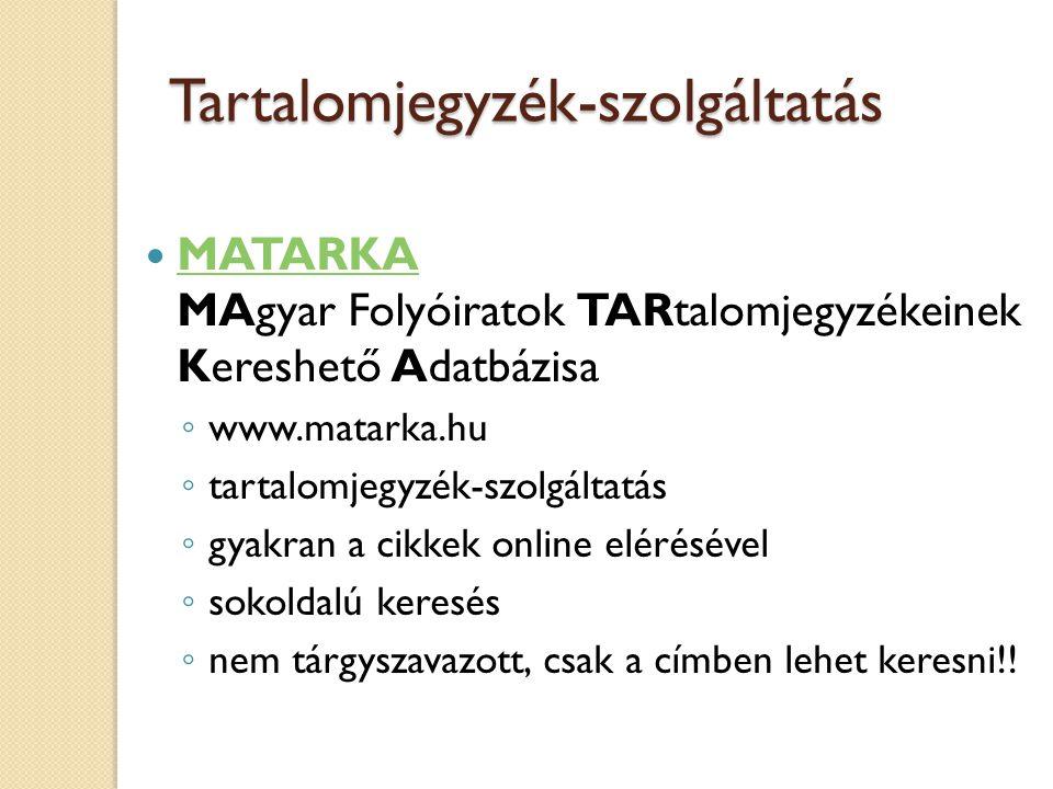 FIS Bildung  német nyelvű  pedagógiai szakbibliográfia  http://www.fachportal-paedagogik.de 39